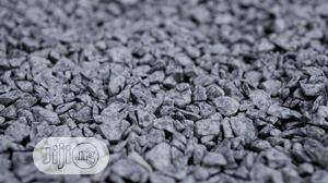 Granite Chippings Supply | Building Materials for sale in Rivers State, Port-Harcourt