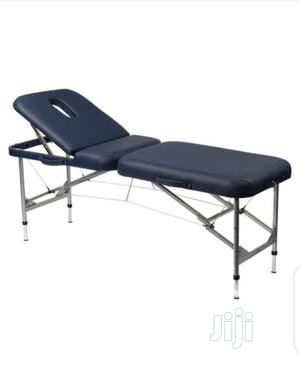 Foldable Couch (Tokunbo) | Medical Supplies & Equipment for sale in Lagos State, Lagos Island (Eko)