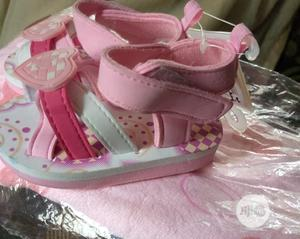 Highly Quality Kids Sandal   Children's Shoes for sale in Oyo State, Oluyole