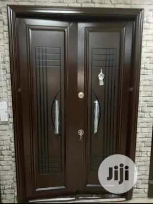 Double Turkey Doors Still Available | Doors for sale in Lagos State, Amuwo-Odofin