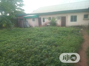 Land For Lease At Etta-agbor | Land & Plots for Rent for sale in Cross River State, Calabar