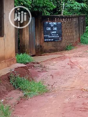 One Plot of Land for Sale in Oko | Land & Plots For Sale for sale in Anambra State, Orumba