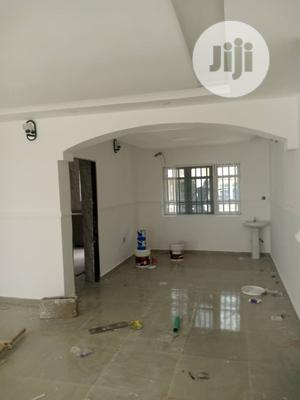 Two Bedroom Flat Apartment Within Akala Express | Houses & Apartments For Rent for sale in Oyo State, Ibadan