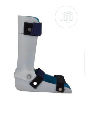 Ankle Foot Orthosis(Tokunbo) | Medical Supplies & Equipment for sale in Lagos State, Lagos Island (Eko)