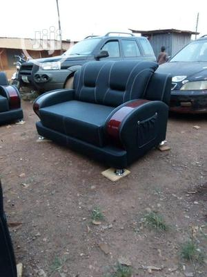 Executive Chair At | Furniture for sale in Oyo State, Ibadan