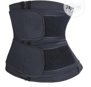 Original Double Strap Tummy | Clothing for sale in Lagos State, Alimosho
