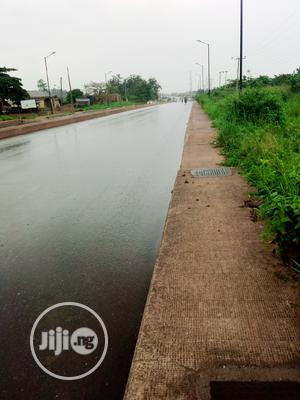 This Lands Is Dangote Refinery Roads Ibeju Lekki | Land & Plots For Sale for sale in Lagos State, Ibeju