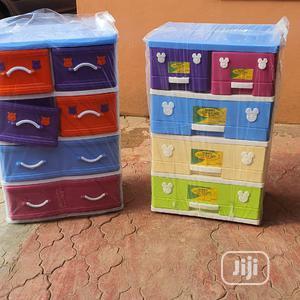 Children Cabinet | Children's Furniture for sale in Lagos State, Ikeja