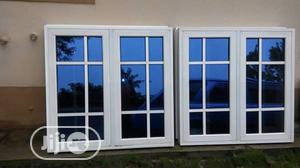 Aluminium Casement Windows | Windows for sale in Ogun State, Abeokuta North