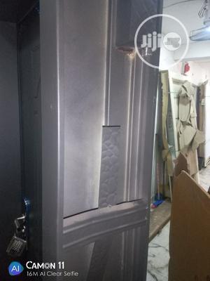 3ft Door.. | Doors for sale in Lagos State, Orile