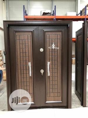 5ft Turkey Door. | Doors for sale in Lagos State, Orile