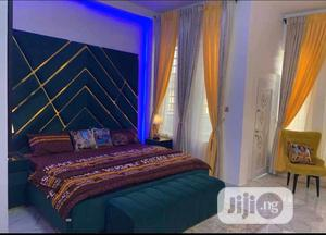 Bed Furniture And Upholstery   Building & Trades Services for sale in Lagos State, Ikeja