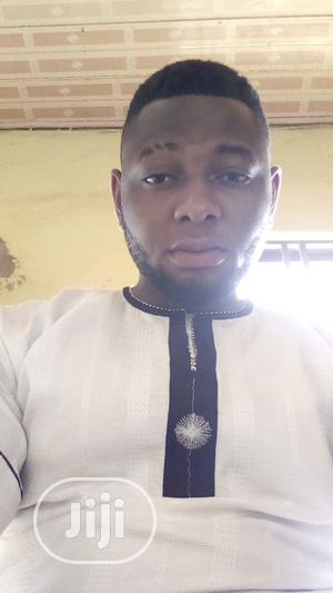 Computer Operator | Computing & IT CVs for sale in Lagos State, Ikorodu