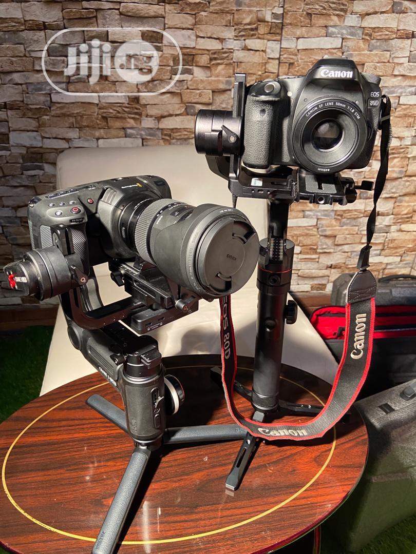 Archive: Rent Video Equipments