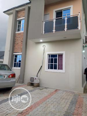 Furnished 2bdrm Apartment in Ajah for Rent   Houses & Apartments For Rent for sale in Lagos State, Ajah