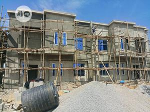 Amen Estate Phase 2 Eleko Beach Road Ibeju Lekki For Sale   Land & Plots For Sale for sale in Lagos State, Ibeju