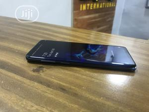 Samsung Galaxy S9 Plus 64 GB | Mobile Phones for sale in Rivers State, Port-Harcourt