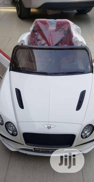 Toy Car For Children | Toys for sale in Lagos State, Ojodu