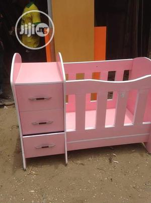 Baby Cot | Children's Furniture for sale in Lagos State, Isolo