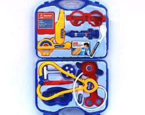 Kids Doctor Play Set Toy | Toys for sale in Lagos State, Lagos Island (Eko)