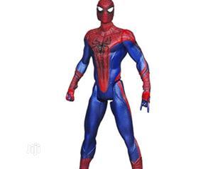 Spider-man Figure   Toys for sale in Lagos State, Lagos Island (Eko)