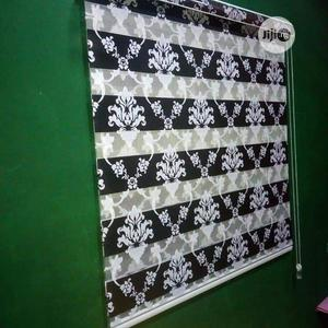 Window Blind Fine Control Interior | Home Accessories for sale in Delta State, Ika North East