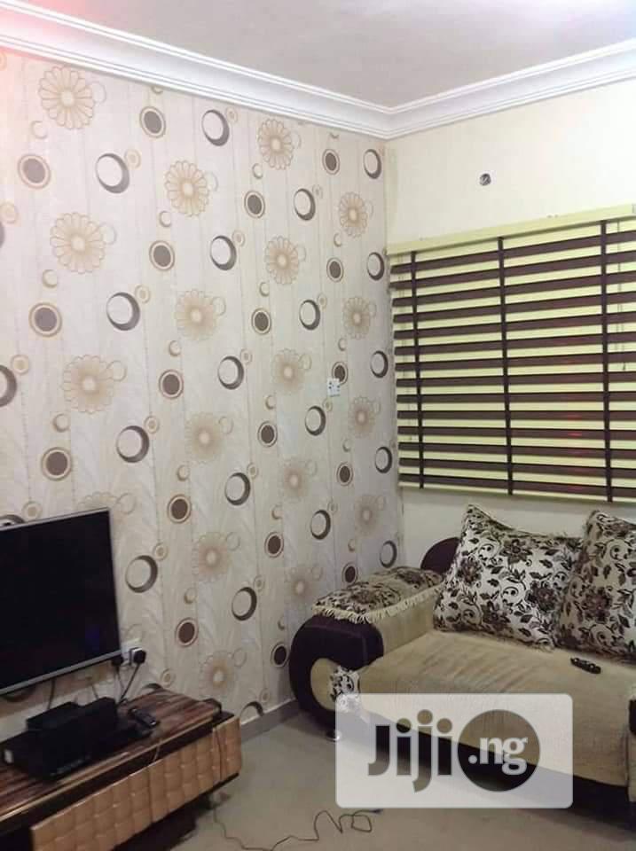 Window Blind Fine Control Interior | Home Accessories for sale in Ika North East, Delta State, Nigeria