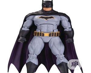 Batman Rebirth Action Figure | Toys for sale in Lagos State, Lagos Island (Eko)
