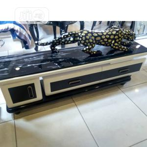 New Design Tv Stand | Furniture for sale in Lagos State, Ibeju