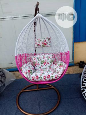 Swing Chair   Furniture for sale in Lagos State, Yaba