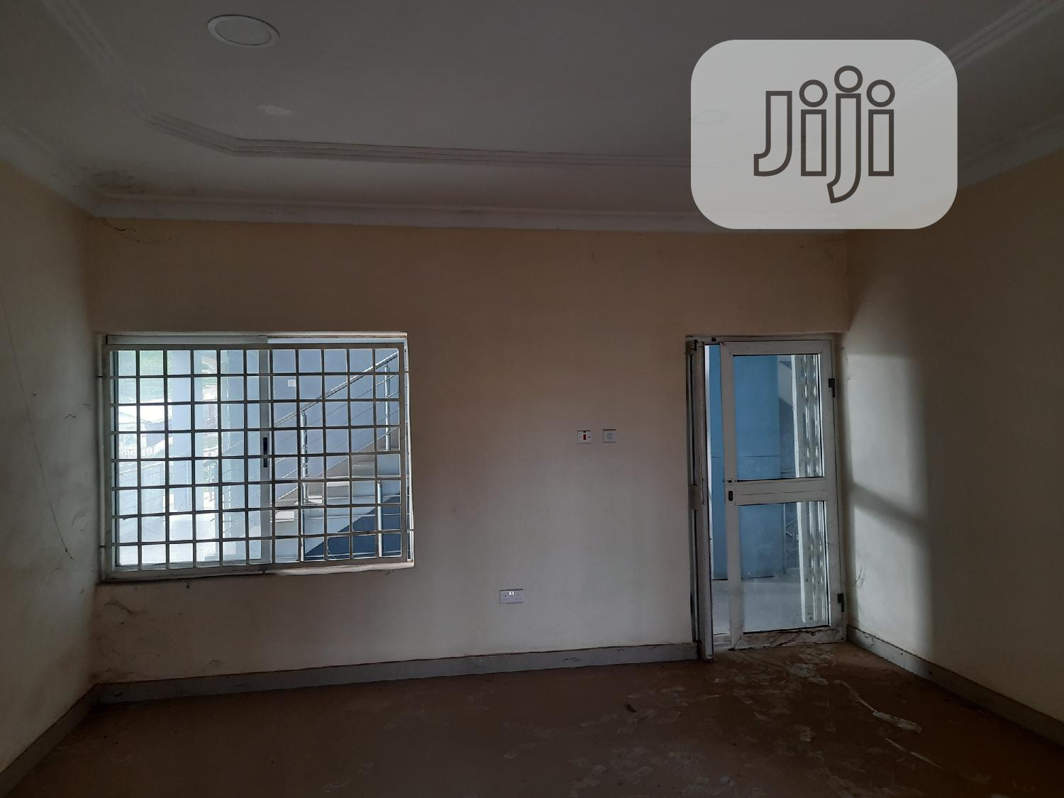 Archive: Plaza Shop for Rent