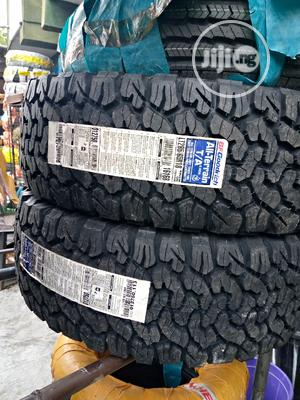 Copper Tyre, Dunlop, Michelin,, Austone | Vehicle Parts & Accessories for sale in Lagos State, Lagos Island (Eko)