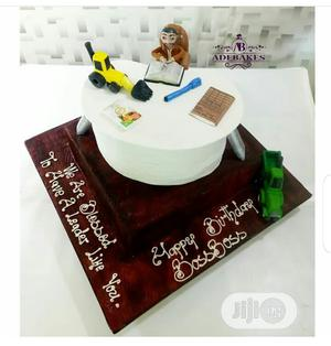 Best Cake Surprises in Lagos | Meals & Drinks for sale in Rivers State, Port-Harcourt
