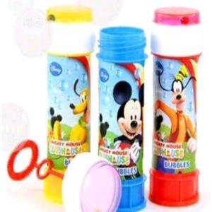Bubbles Party Bag Toys 12pcs | Toys for sale in Lagos State, Lagos Island (Eko)