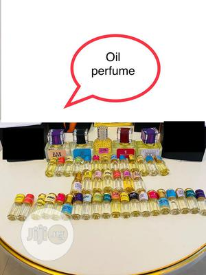 Unisex Oil | Fragrance for sale in Lagos State, Isolo