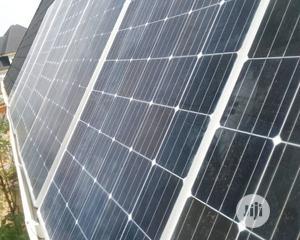 325watts Mono Solar Panel   Solar Energy for sale in Lagos State, Lagos Island (Eko)
