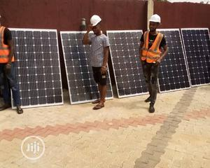 Solar Panel(325watts Mono)   Solar Energy for sale in Lagos State, Orile
