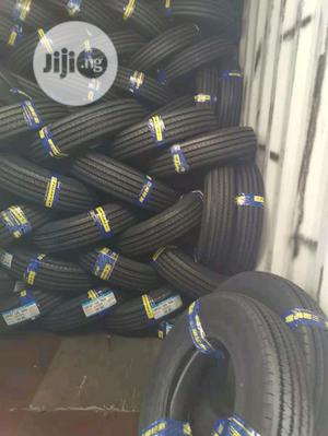 All Brands And Sizes From Bridgestone, Michelin, Dunlop, Firestone,   Vehicle Parts & Accessories for sale in Lagos State, Ikeja