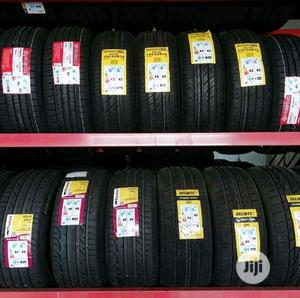 235/60R18 Michelin | Vehicle Parts & Accessories for sale in Lagos State, Ikeja