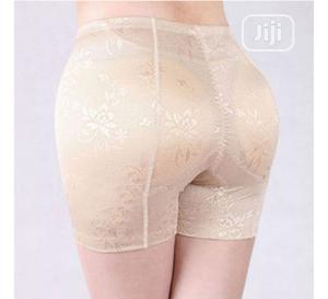 Hip and Bum Pad | Clothing Accessories for sale in Lagos State, Ikeja
