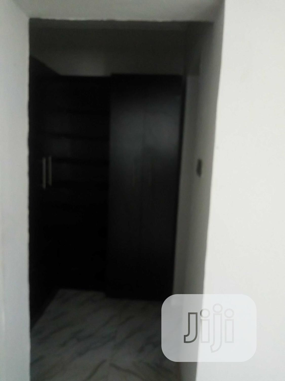 4 Bedroom Duplex In Ikalaba