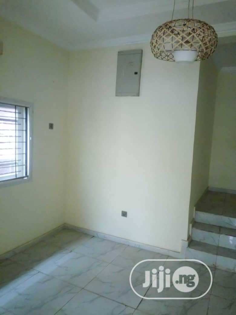 4 Bedroom Duplex In Ikalaba | Houses & Apartments For Sale for sale in Ibadan, Oyo State, Nigeria