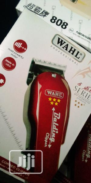 Barbing Clipper | Tools & Accessories for sale in Lagos State, Lagos Island (Eko)