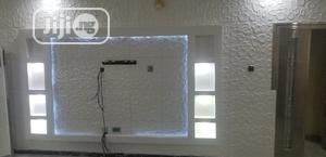 Wallpaper, 3D 4D WALL PANEL, Window Blind, Curtains Ect | Home Accessories for sale in Oyo State, Ibadan
