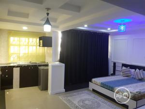 Room And Parlour Apartment   Short Let for sale in Abuja (FCT) State, Gwarinpa