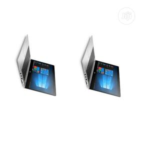 New Laptop HP 16GB Intel Core i5 HDD 512GB | Laptops & Computers for sale in Lagos State, Ikeja