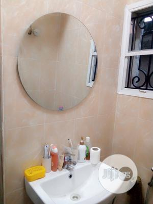 Wall Round Mirror | Home Accessories for sale in Lagos State, Lekki