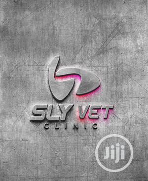 Vet Services | Pet Services for sale in Lagos State, Alimosho