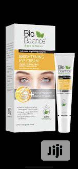 Dark Eye Circles Treatment   Skin Care for sale in Abuja (FCT) State, Gwarinpa