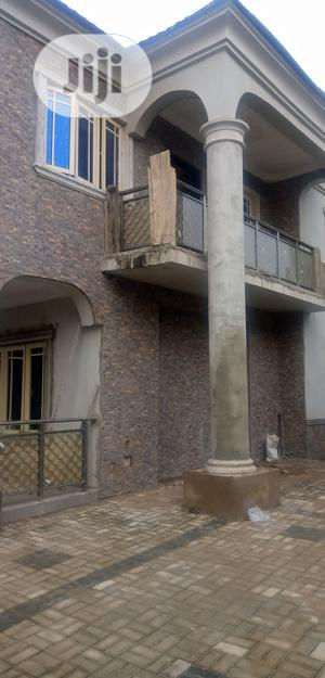 3 Bedrooom | Houses & Apartments For Rent for sale in Oyo State, Oluyole